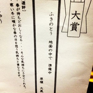 image_19.jpeg