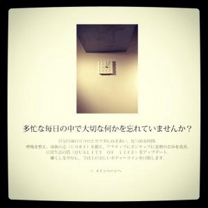 image_453.jpeg