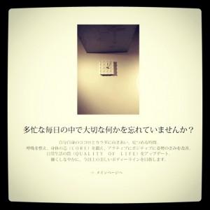 image_65.jpeg